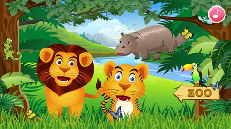 google images zoo zoo animal family learning android apps on google play