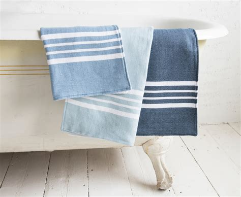 grey and white striped bathroom towels amazing blue and grey towels blue and grey towels
