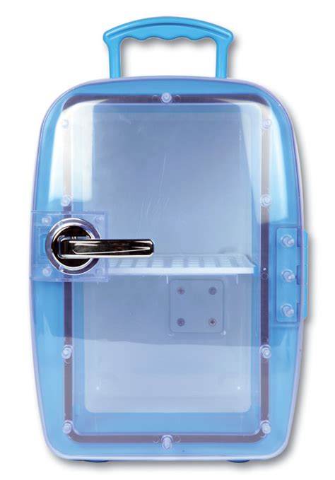 mini frigo chambre mini frigo froid chaud 6 l petit r 233 frig 233 rateur bar maison