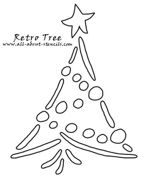 printable christmas envelope for christmas shapes free christmas stencils to print for fun arts and crafts