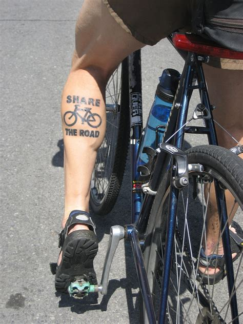 street bike tattoo designs bike tattoos and designs page 35