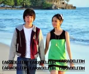 pemain film remaja indonesia biodata pemain yang masih dibawah umur blog remaja indonesia
