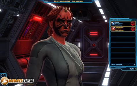 star wars the old republic review star wars the old republic review news videos