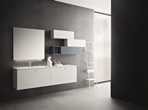 Reasons To Choose Made To Measure Fittings For Your Made To Measure Bathroom Furniture