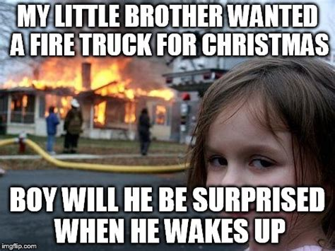 Naughty Christmas Memes - she made santas naughty list imgflip