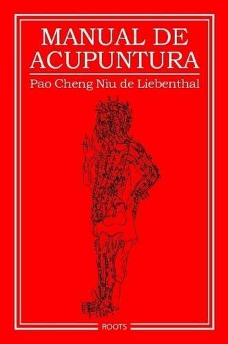 manual de acupuntura libros de salud  terapias naturales