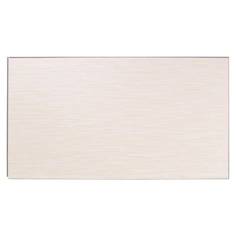 17 best ideas about luxury vinyl tile on pinterest vinyl tile backsplash vinyl flooring