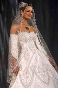 Ugly wedding dress wedding dresses designers designer wedding
