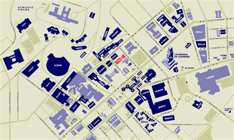 university of pittsburgh housing university of pittsburgh cus map adriftskateshop