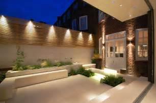 Landscaping Flood Lights - garden lighting led
