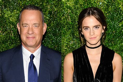 emma watson tom hanks movie tom hanks and emma watson the circle screening