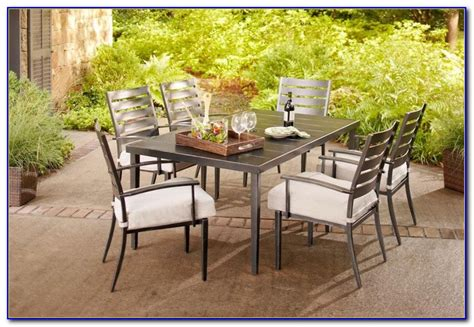 king soopers patio furniture king soopers patio furniture colorado springs patios home decorating ideas any75edz7r