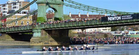 river thames quiz trazee travel oxford vs cambridge river thames london