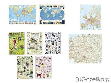 Plakat Castorama by Plakat 70 X 100 Lidl Artykuły Biurowe Papiernicze