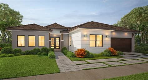 satori presidential estate collection new home community