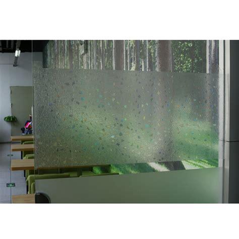 bathroom window privacy film home depot static cling window film allure leaded glass decorative