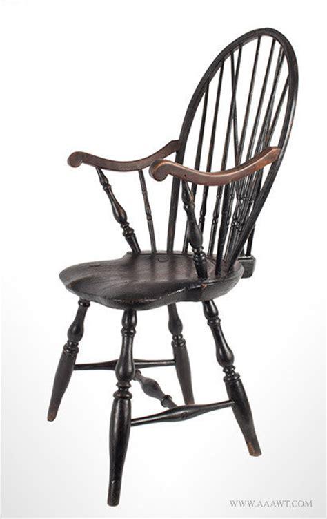 antique furniturechairs early pilgrim american