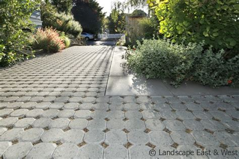 Who Had The Best Sidewalk Style This Year by Gravel Concrete Or Pavers Driveway Design Tips From