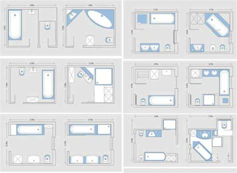 Kleine Badezimmer Planung by Badezimmerplaner Das Traumbad Spielend Leicht Planen