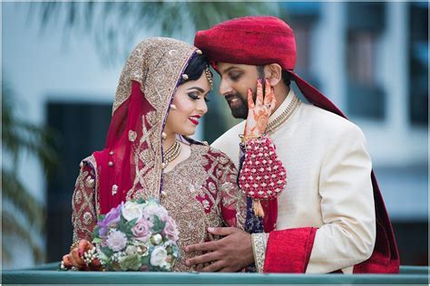 {Orlando Indian Wedding Photographer}   Luxury Indian