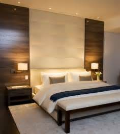 25 best ideas about modern bedroom design on