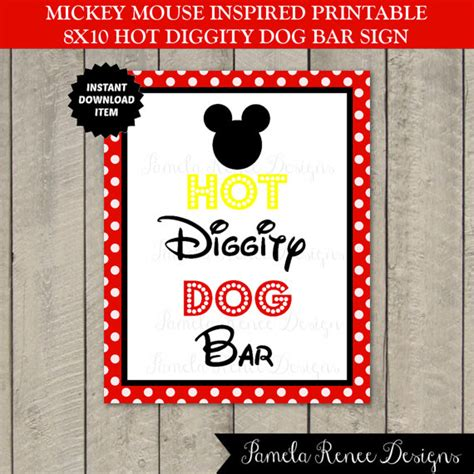 dog bone label templates professional sles templates
