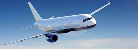 air freight services freight forwarder dublin air freight