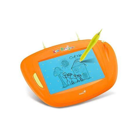 Tablet Genius Designer tablet genius designer 31100016101 kasa cz