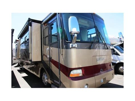 beaver motor coach beaver motor coaches santiam 38pdq rvs for sale