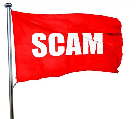 Cruise Giveaway Scams - hoax alert tmz imitator publishes fake lamar odom death report lead stories