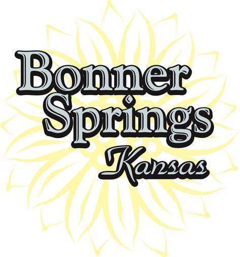 Backyard Burgers Hours by Bonner Springs Kansas
