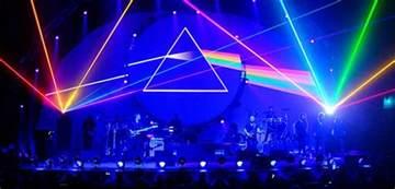 Brit Floyd Brit Floyd Pink Floyd Tribute Tickets Seats
