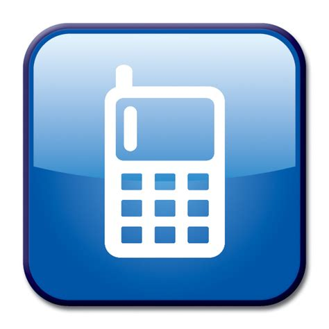 mobile phone icon font 19 cell phone contact icon images iphone cell phone