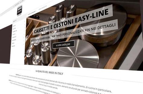 sito arredamento on line sito arredamento arredi e decorazioni orientali