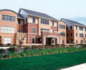Gvsu Housing by Housing International House Grand Valley State