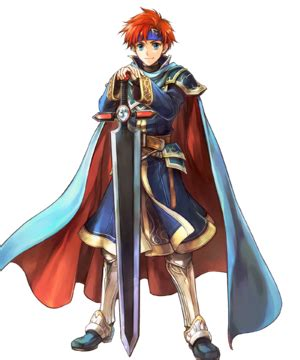 brave brave a battle plan for raising heroes books roy brave heroes emblem heroes wiki