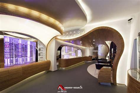 ۴۵ عکس نورپردازی و نورمخفی طراحی داخلی و دکوراسیون دور Lights Interior Design