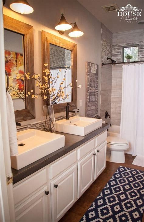 bathroom countertops ideas  pinterest white