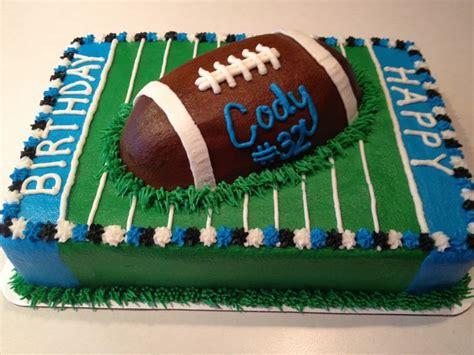football cake images football birthday cake cheeky cakes