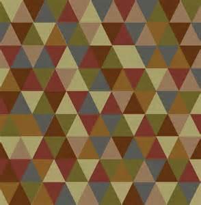 geometric designs farnell geometric pattern