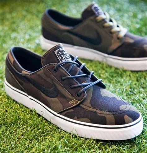 Sepatu Kets Laki Laki Blackkelly Sepatu Remaja Sepatu Dewasa 3 sepatu laki laki 2016 feri yadi pratama