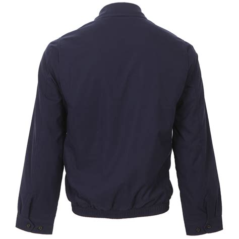 swing jacket uk ralph lauren bi swing jacket oxygen clothing