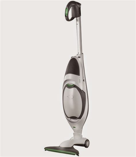 Vacuum Cleaner Kobold review vorwerk kobold vk150 upright vacuum cleaner the test pit