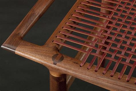 maloof woodworking sam maloof design forms textures