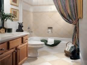 Cheap Bathroom Makeover Ideas by Bathroom Decorating Ideas On A Budget