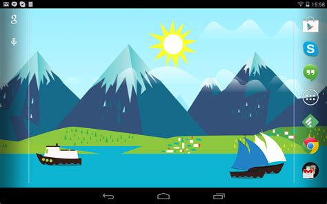 google wallpaper shop mountains now free wallpaper android sovellukset google