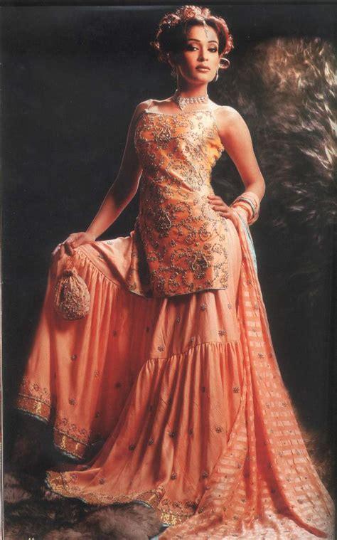 dress design karachi pakistani fashion lite dresses collection 2012