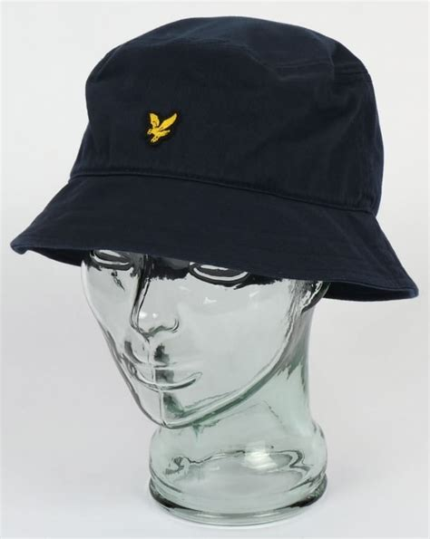 Jual Hat Adidas lyle and hat new navy reni mens 80s