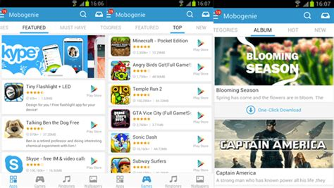 paid apps for free android market how to get paid android apps for free