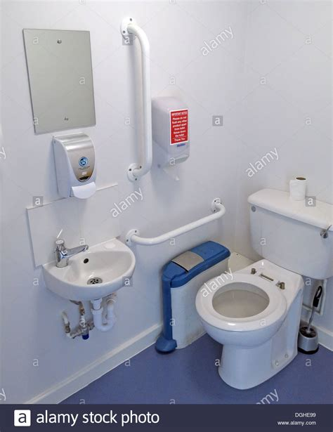 disabled toilets standard disabled toilet in the uk with grab rail soap